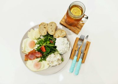 sniadania-a1