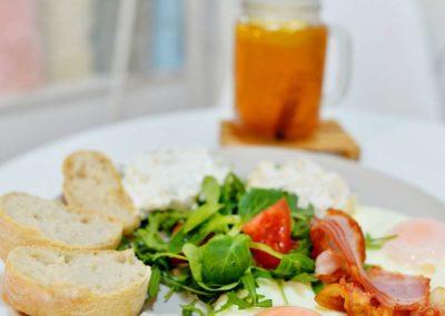 sniadania-a3