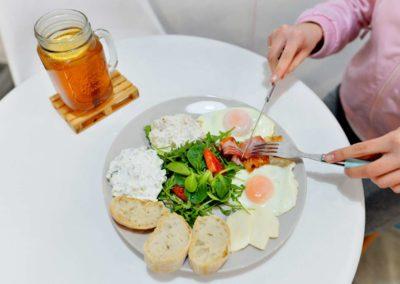 sniadania-a4