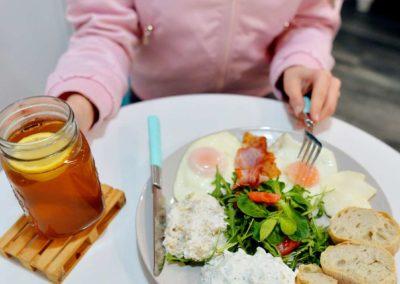 sniadania-a5