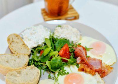 sniadania-a6